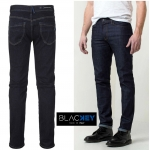 BLACKEY STELLA ( New 2017 SPRING ) JEANS