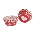 4.5inch cupcake liner 164 330g