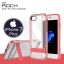 ROCK TPU Slim Jacket Kickstand - เคส iPhone 7 Plus thumbnail 3