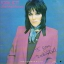 Joan Jett And The Blackhearts - I Love Rock 'n' Roll thumbnail 4