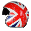 Origine Sprint Union Jack thumbnail 3