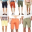DOCKERS ALPHA SLIM SHORTS thumbnail 1