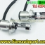 ไฟ xenon kit H4Slide หลอดเกรด A+สาย Direct wire+Ballast N3 thumbnail 2