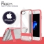 ROCK TPU Slim Jacket Kickstand - เคส iPhone 7 thumbnail 4