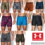 UNDER ARMOUR PRINTED BOXERJOCK thumbnail 1