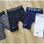"UNDER ARMOUR HEATGEAR II ( Long ) COMPRESSION 9"" INSEAM thumbnail 2"