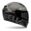 Bell Qualifer Momentum Black thumbnail 1