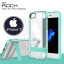 ROCK TPU Slim Jacket Kickstand - เคส iPhone 7 thumbnail 2