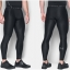 UNDER ARMOUR Heatgear Compression legging thumbnail 7