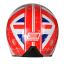 Origine Sprint Union Jack thumbnail 2