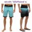 Oakley Reversible Shorts 2 in 1( New Update ) thumbnail 5