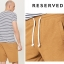 Reserved Jogger Short thumbnail 3