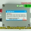 ไฟ xenon kit H4Slide Fast start Ballast A6 thumbnail 6