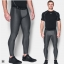 UNDER ARMOUR Heatgear Compression legging thumbnail 9