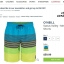 O'Neill Status Volley Shorts thumbnail 8