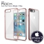 ROCK Pure Series - เคส iPhone 7 Plus thumbnail 1