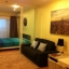 Condo For Rent Grand Parkview Asoke Sukhumvit 21 Rd. (Asoke) thumbnail 2