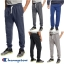 CHAMPION MEN'S SWEAT PANT thumbnail 1