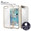 ROCK Pure Series - เคส iPhone 7 Plus thumbnail 4