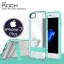 ROCK TPU Slim Jacket Kickstand - เคส iPhone 7 Plus thumbnail 2