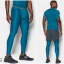 UNDER ARMOUR Heatgear Compression legging thumbnail 8