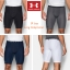 "UNDER ARMOUR HEATGEAR II ( Long ) COMPRESSION 9"" INSEAM thumbnail 1"