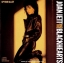 Joan Jett And The Blackhearts - Up Your Alley thumbnail 4