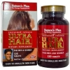 Nature's Plus Ultra Hair Sustained Release / 120 Tabs