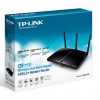 TP-LINK ARCHER D2 AC750 WIRELESS DUAL BAND GIGABIT ADSL+MODEM