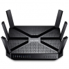 TP - LINK Archer AC3200 Wireless Tri-Band Gigabit Router