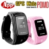 AppWatch POMO Kids Limited Edition