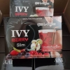 IVY BERRY SLIM ไอวี่ เบอรี่ สลิม (น้ำชงผลไม้) ลดน้ำหนัก