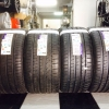 MICHELIN PILOT SUPER SPORT 295/35-20