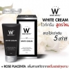 Wink White Cream New Formula