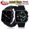 AppWatch ATS5 Android4G WiFi