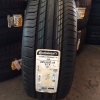 ยาง CONTINENTAL CSC5 SSR (RUN FLAT) 225/45-18 เส้น 7800