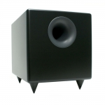 AUDIOENGINE-S8 POWERED SUBWOOFER (สีดำ)