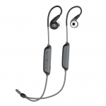 MEE Audio-X8 (ดำ)