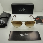 RAY BAN Aviator RB8313 001/51 Tech Carbon fiber
