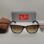 Ray Ban RB2132 710/51 New wayfarer