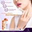 V2 Wonder Phyto Lip & Wonder papaw lip ลิปสติกวีทู thumbnail 2