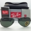 Ray Ban Aviator RB3025 W0879 58mm