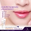V2 Wonder Phyto Lip & Wonder papaw lip ลิปสติกวีทู thumbnail 1