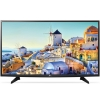 LG 43 in. UHD 4K Smart TV 43UH610T