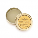 BEE beauty balm