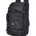 Anello Backpack AR-N0531 (Black)