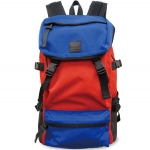 Anello Backpack AH-B1901 Red/Blue