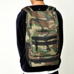 Anello Backpack AR-N0531 (Camo)