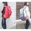 Anello Backpack AT-B1501 Tri color B thumbnail 16