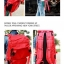 กระเป๋าเป้ Lifety casual Backpack thumbnail 10